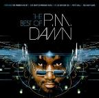 Best of P.M. Dawn