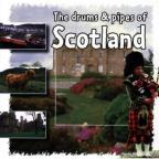 Drums And Pipes Of Scotland