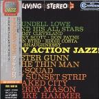 TV Action Jazz