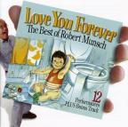 Love You Forever: The Best Of