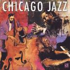 Chicago Jazz: Delmark 50th Anniversary Collection