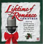 Lifetime of Romance: Christmas