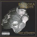 Joey Dynamite Throwback Album