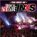 Best of Rock Star: Inxs