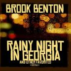 Rainy Night in Georgia & Other Favorites