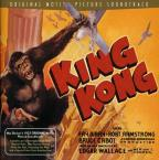 Story of King Kong
