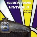 Albion Band Vintage, Vol. 2: On the Road