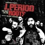 Best of the Roots