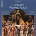 Richard Tucker: Celeste Aida - The World's Favorite Tenor Arias
