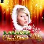 Karaoke - Christmas Hits, Vol. 8
