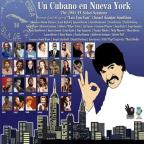 Un Cubano En Nueva York: The 1984 NY Salsa Sessions
