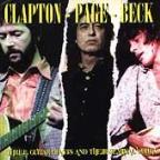 Clapton,Page,Beck