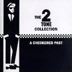 2 Tone Collection: A Checkered Past