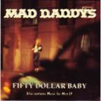 Fifty Dollar Baby\music For Men