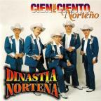 100% Norteno