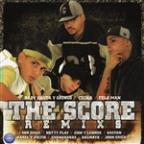 Score: The Remixes