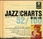 Jazz In The Charts Vol. 52 - Jazz In The Charts - 1939