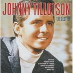 Best Of Johnny Tillotson