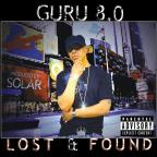 Guru 8.0: Lost and Found