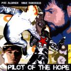 Pilot Of The Hope