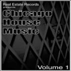 Real Estate Records Vol 1