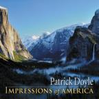 Impressions of America