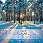 Christmas: The Reason