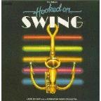 Hooked On Swing 4