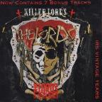 Killer Lords