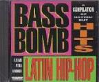 Bass Bombs Vol. 1