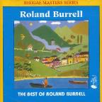 Best of Roland Burrell