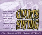 Giants of Swing