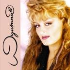 Wynonna