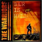 War Is Hell