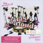 Sound of Girls Aloud: The Greatest Hits