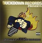 Duck Down Collect Dis Edition
