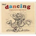 Mini Disney-Dancing