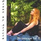 Vol. 2 - Dreamscape