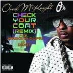 Check Your Coat (Remix (Explicit Version))