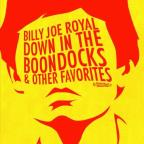 Down in the Boondocks & Other Favorites