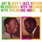 Art's Break: Art Blakey's Jazz Messengers