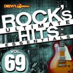 Rock's Ultimate Hit Essentials, Vol. 69