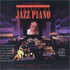 Dick Hyman's Century Of Jazz Piano CD