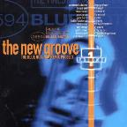 New Groove: The Blue Note Remix Project, Volume 1