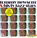 Tommy Newsom & His TV Jazz Stars