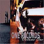 Unit One Records, Vol. 1