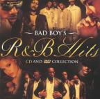 Bad Boy's R&B Hits