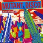Mutant Disco, Vol. 3: Garage Sale