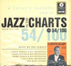 Jazz In The Charts Vol. 54 - Jazz In The Charts - 1940