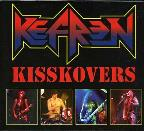 Kisskovers